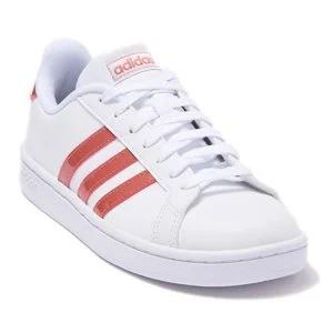 adidas Grand Court Sneaker Sale @Nordstrom Rack