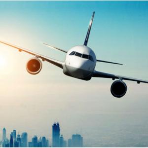 Skyscanner - 纽约至巴塞罗那往返机票大促
