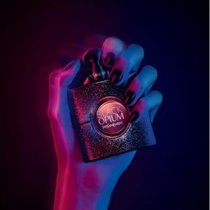Fragrance Sale (Jo Malone, Gucci, Tom Ford, YSL & More) @ Nordstrom