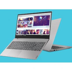 IdeaPad S340 15吋笔记本 (i5-8265U, 8GB, 256GB) @ Lenovo