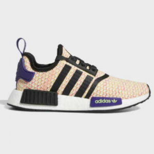 adidas Originals NMD_R1 Shoes Kids' @ eBay US