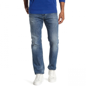 Nordstrom Rack Jeans Sale, Madewell, Levi's,  and More