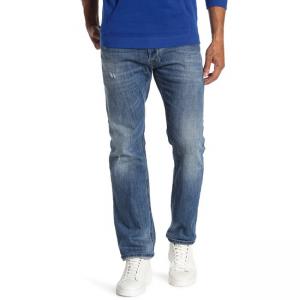 Nordstrom Rack 牛仔裤特卖会,精选Madewell, Levi's等男女、儿童牛仔裤打折