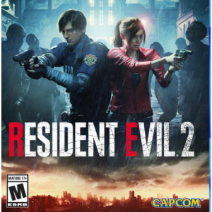 Up to 79% off PS4, PS3 & Vita @PSN