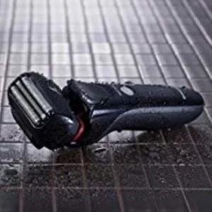 Panasonic ES-LT3N-K Arc3 3-Blade Electric Shaver @ Amazon.com