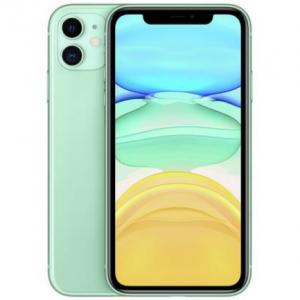 SIM Free iPhone 11 From £729 @Argos