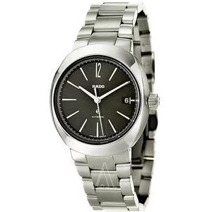 RADO D-Star  Men's Watch Sale @Ashford