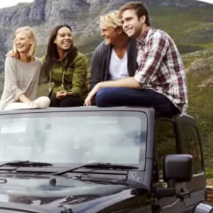World Wide Sale - Hot Rate Cars Rental From $11 per Day @Hotwire