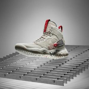 40% OFF Jordan Proto-React Men's Shoes @Nike.com