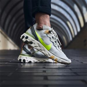 Nike.com耐克官网 新款鞋子衣服等特卖,Air Max, Epic React等,1500+款供选择