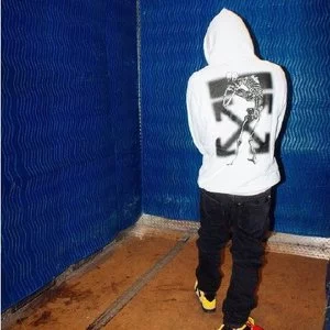 Off-White x Undercover Clothing @SSENSE
