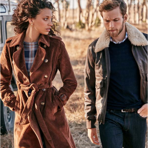 Sitewide Sale @ Brooks Brothers