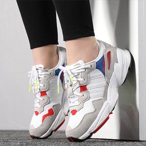 Adidas Yung-96 Sneaker @ Nordstrom