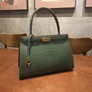 Tory Burch Fall Sale on LEE RADZIWILL BAG, Fleming and More