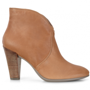 50% Off Select Style Women's Boots @ECCO