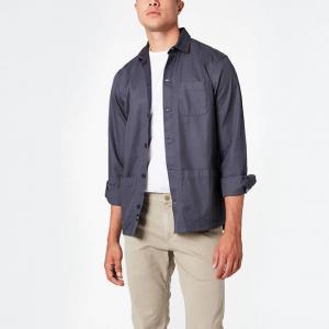 Select Styles Sale @Dockers