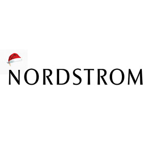 Nordstrom 2019美妆护肤香水圣诞限定及超值套装合集