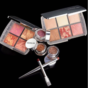Hourglass Cosmetics 2019 Holiday Ghost Collection @ Sephora