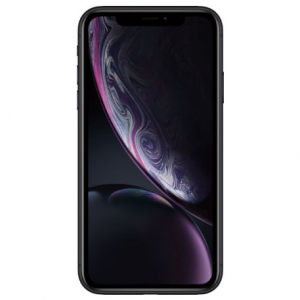 Apple iPhone XR 64GB Sprint @ Best Buy