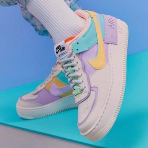 Air Force 1 Shadow Women's Shoe @ Nike