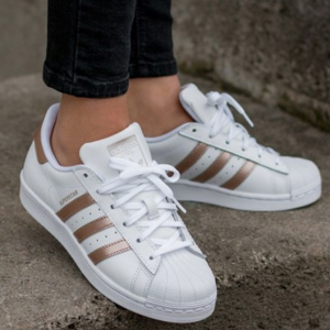 adidas Originals Superstar Shoes Women's @ eBay US
