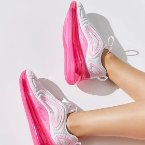 Fall Sale on Nike, Only, Puma and More Fashion @ASOS