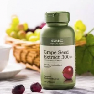 GNC Herbs & Natural Remedies Products Sale @ GNC