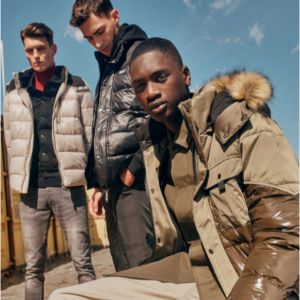 Fall sale - save up to 60% off fashions @River Island UK