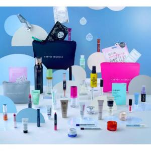 Autumn Beauty Offer (La Mer, La Prairie, CHANEL, Dior, Estee Lauder & More) @ Harvey Nichols