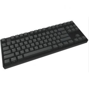 Ikbc C87 Cherry Mechanical Keyboard @ JoyBuy