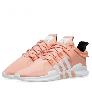 50%  Off Adidas Eqt Support Adv @End Clothing