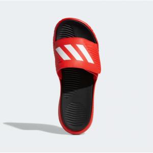 Adidas eBay 男款 Alphabounce Basketball 拖鞋 2色