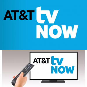 AT&T TV NOW PLUS套餐仅$50一个月,前身为DirecTV Now