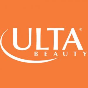 Beauty Sale (Estee Lauder, Lancome, Kiehl's, Clinique, MAC & More) @ Ulta Beauty