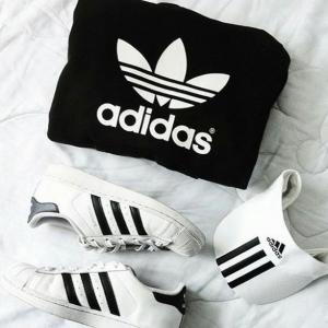 Adidas Sale @ adidas UK