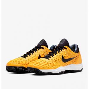 30% OFF NikeCourt Zoom Cage 3 Men's Clay Tennis Shoes @Nike AU