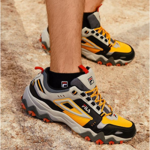 FILA Sneakers, Clothing & More @Urban Outfitters