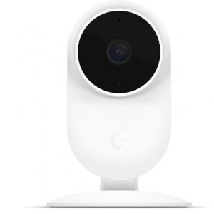 Xiaomi mijia Ai Smart IP Camera 1080P for £17.61 + free delivery @AliExpress