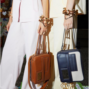 New Markdowns Added - Bags, Shoes & More @Tory Burch