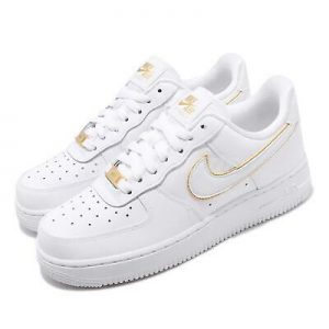 Nike Air Force 1 '07 ESS Sneaker @ Nordstrom