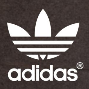 adidas Originals - New Line Added @Get The Label