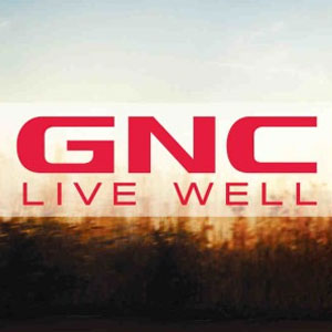Flash Sale - Buy 1 Get 1 Freeon Select Products of GNC