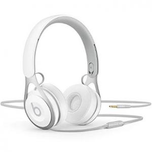 Beats EP Headphones @ Amazon