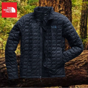 Kid's Clothing @The North Face - THERMOBALL™ Hoodie & more