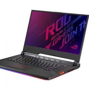 Asus ROG Strix Scar III (2019) Gaming Laptop (i7-9750H,2060,16GB,1TB SSD) @ Amazon