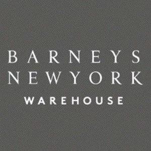 Columbus Day Clothing Sale @Barneys Warehouse