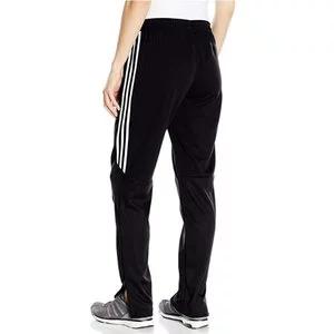 adidas Women's Soccer Tiro 17 Training Pants @Amazon.com
