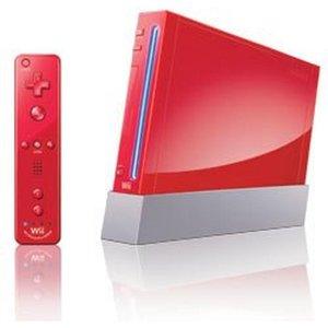 Nintendo Wii System GameStop Premium Refurbished @ GameStop
