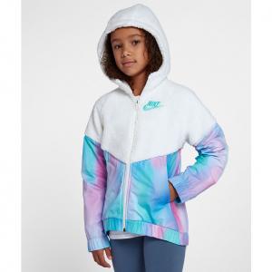 Nike Kids Clothing Sale @ Zulily