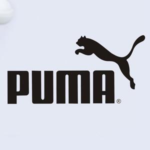 Puma官网精选Puma Motorsport系列和Drift Cat 7 Ultra系列优惠